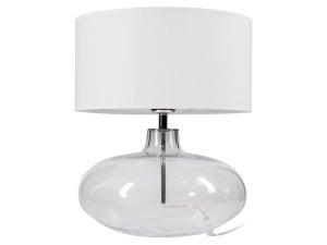 Lampa stołowa Sekwana
