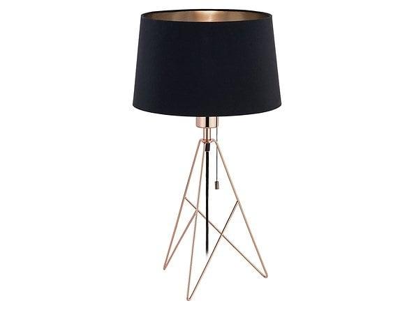 Lampa Camporale