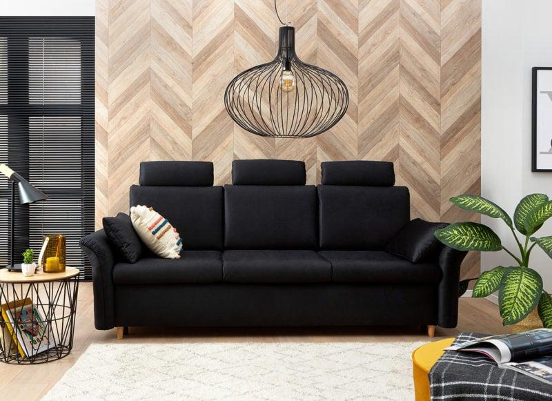 Sofa Loiza