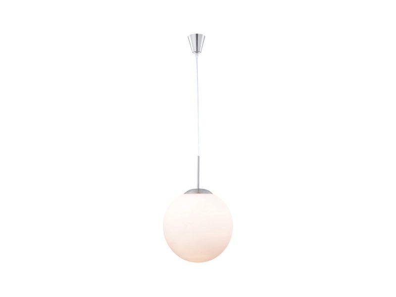Lampa wisząca Balla