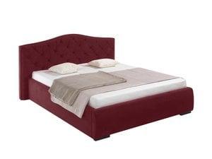 Łóżko Aleksandra 160
