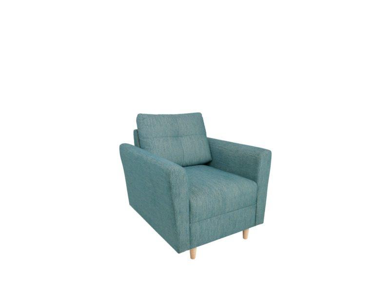 Fotel Aradena