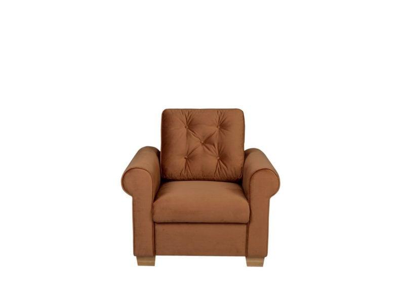 Fotel Arles