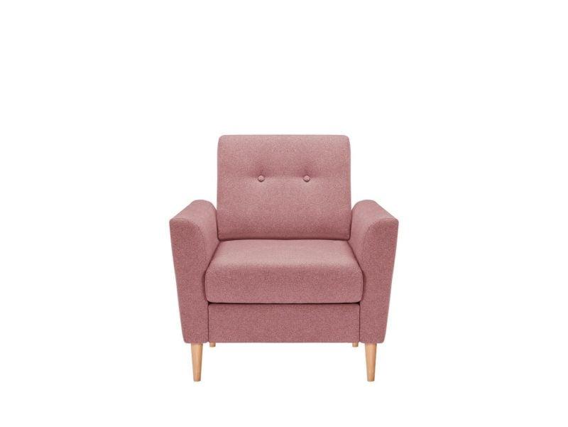 Fotel Maxime