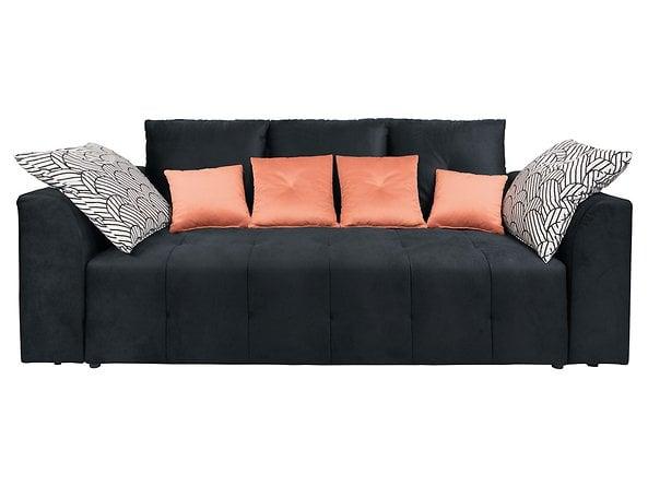 sofa royal iv