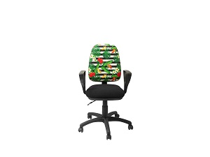 krzesło Antara