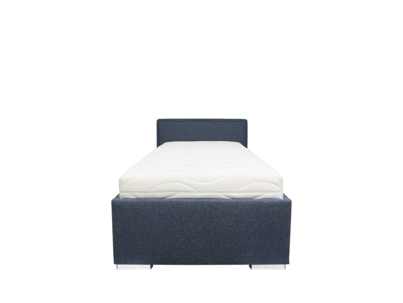 Łóżko Anadia