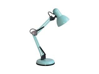 Lampka Tim