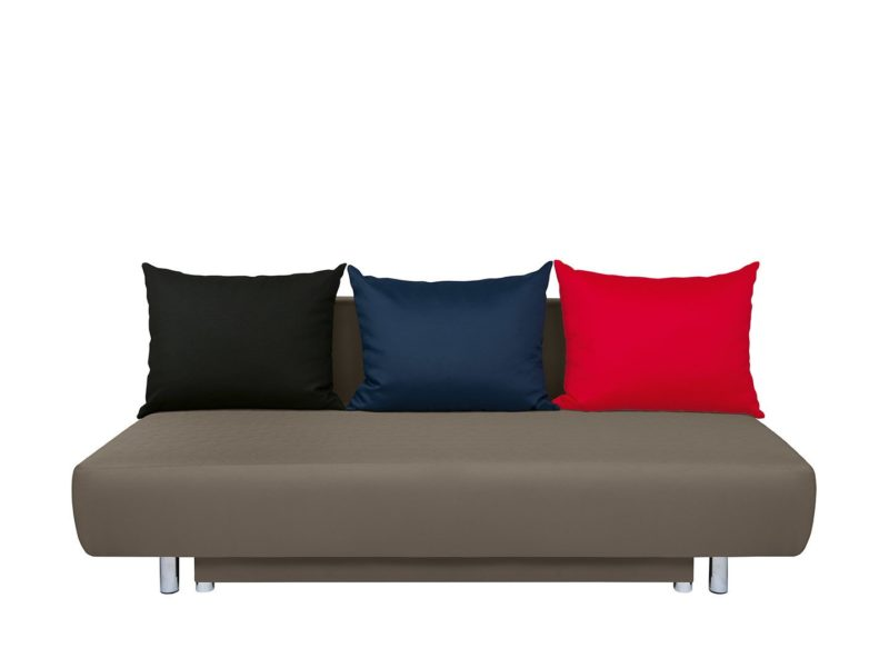 Sofa Lapa