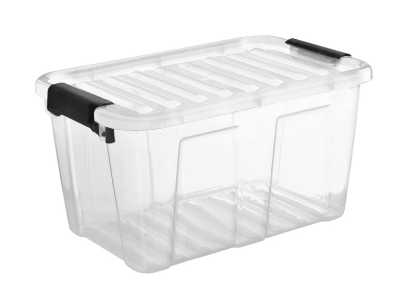 Pojemnik Home Box