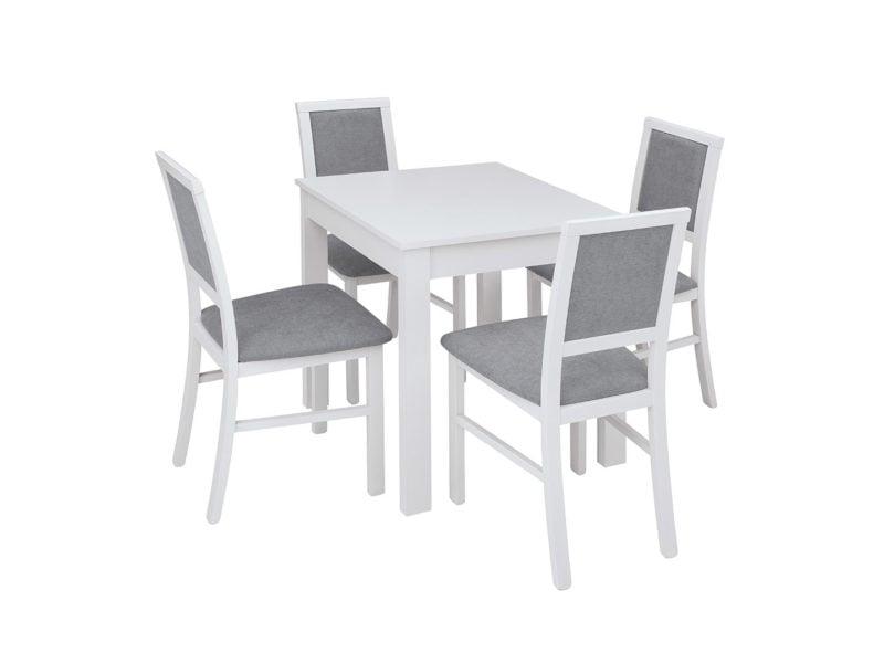 stoły Bryk Mini