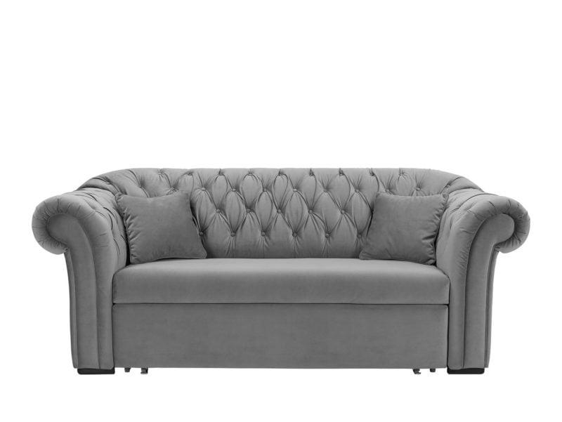 Sofa Cupido
