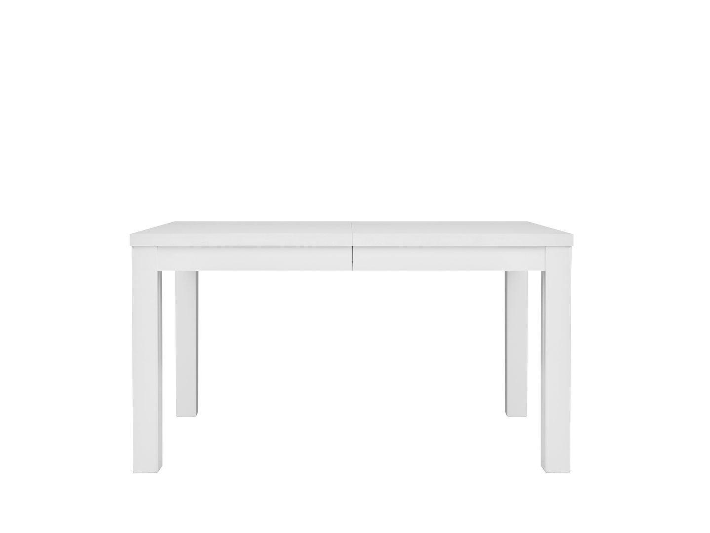 Biały stół Ocean Max