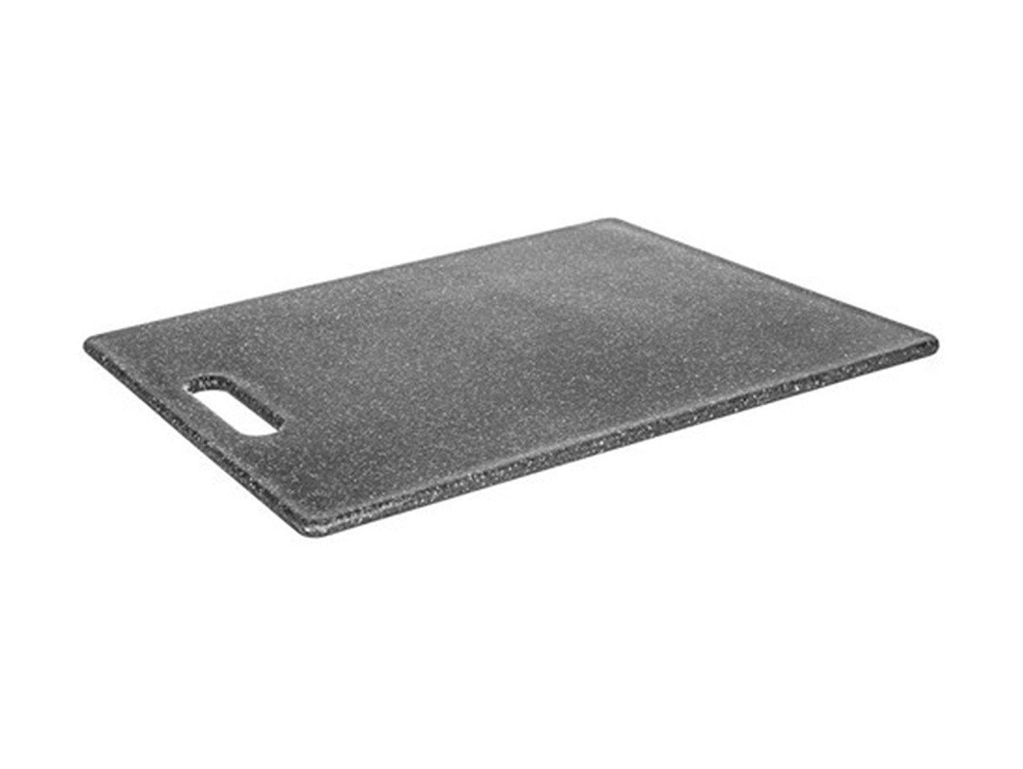 Deska do krojenia Granite