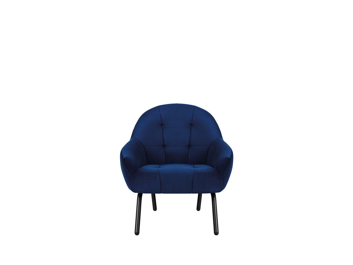 Fotel Pemba