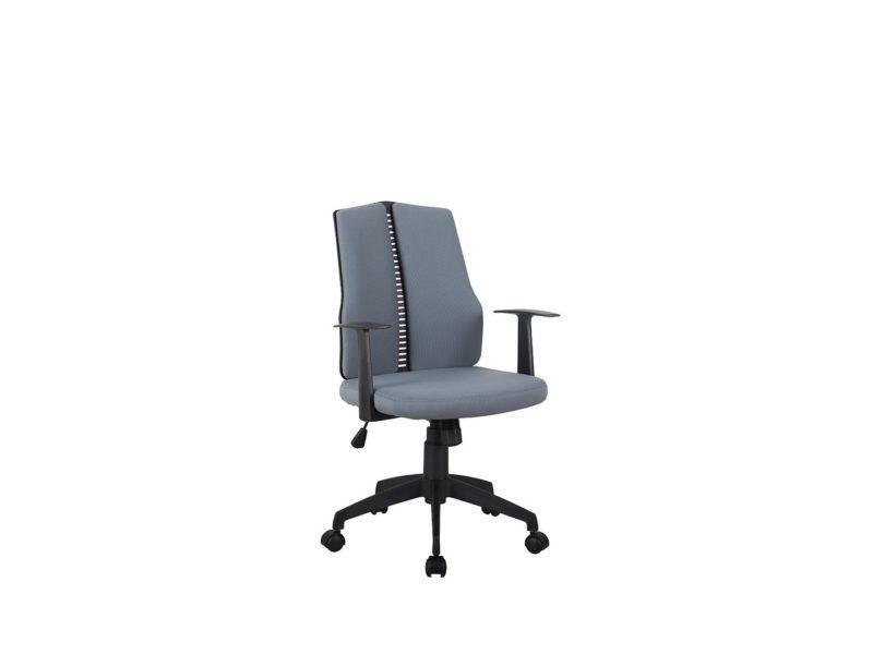 Fotel Q-226