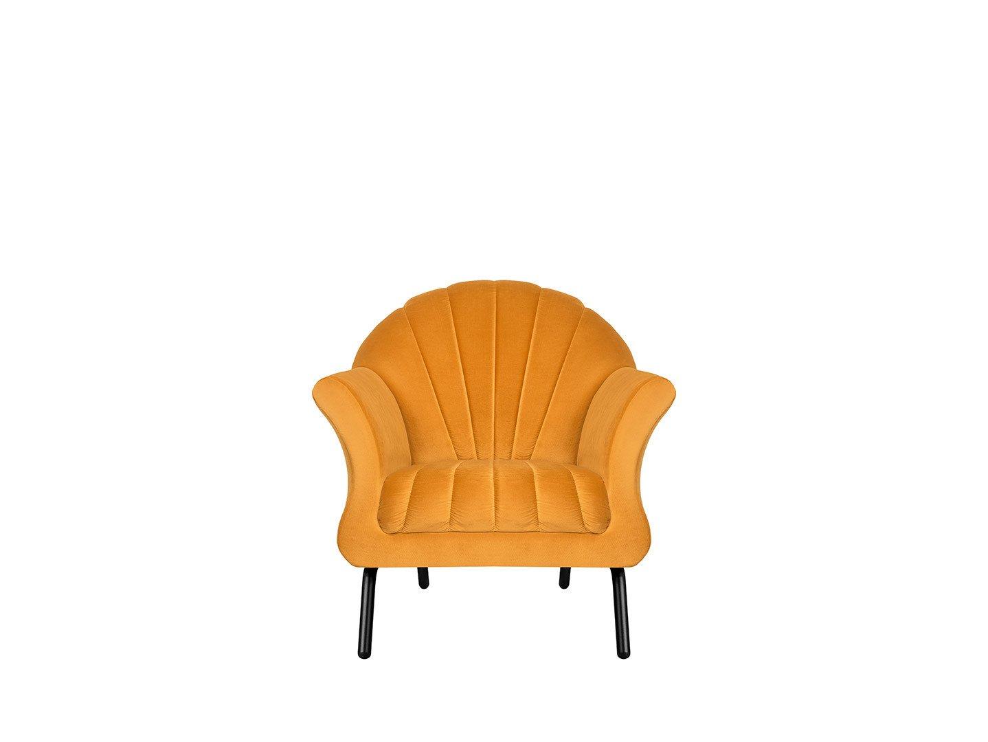 Fotel Susa