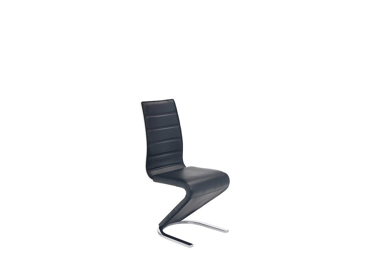 Kosmiczne krzesło K-194