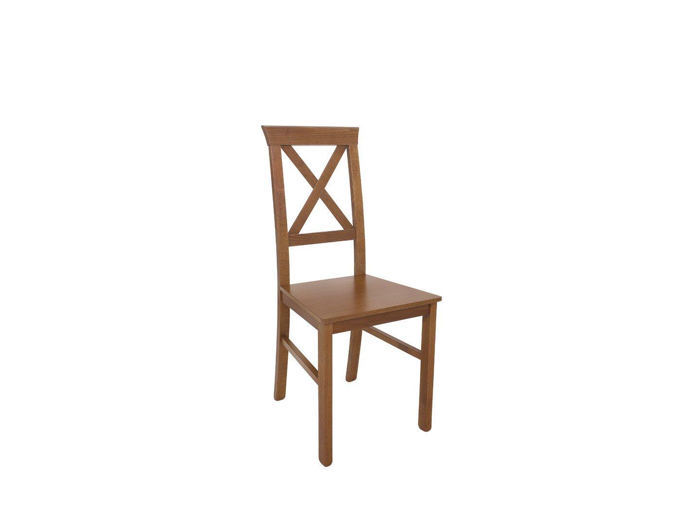 Krzesło Alla