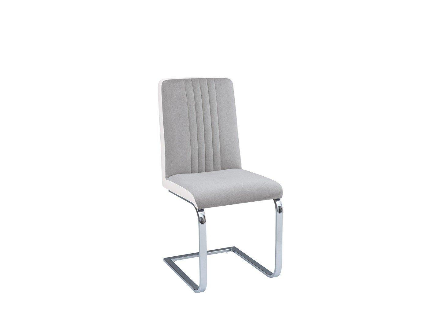 Krzesło Kory