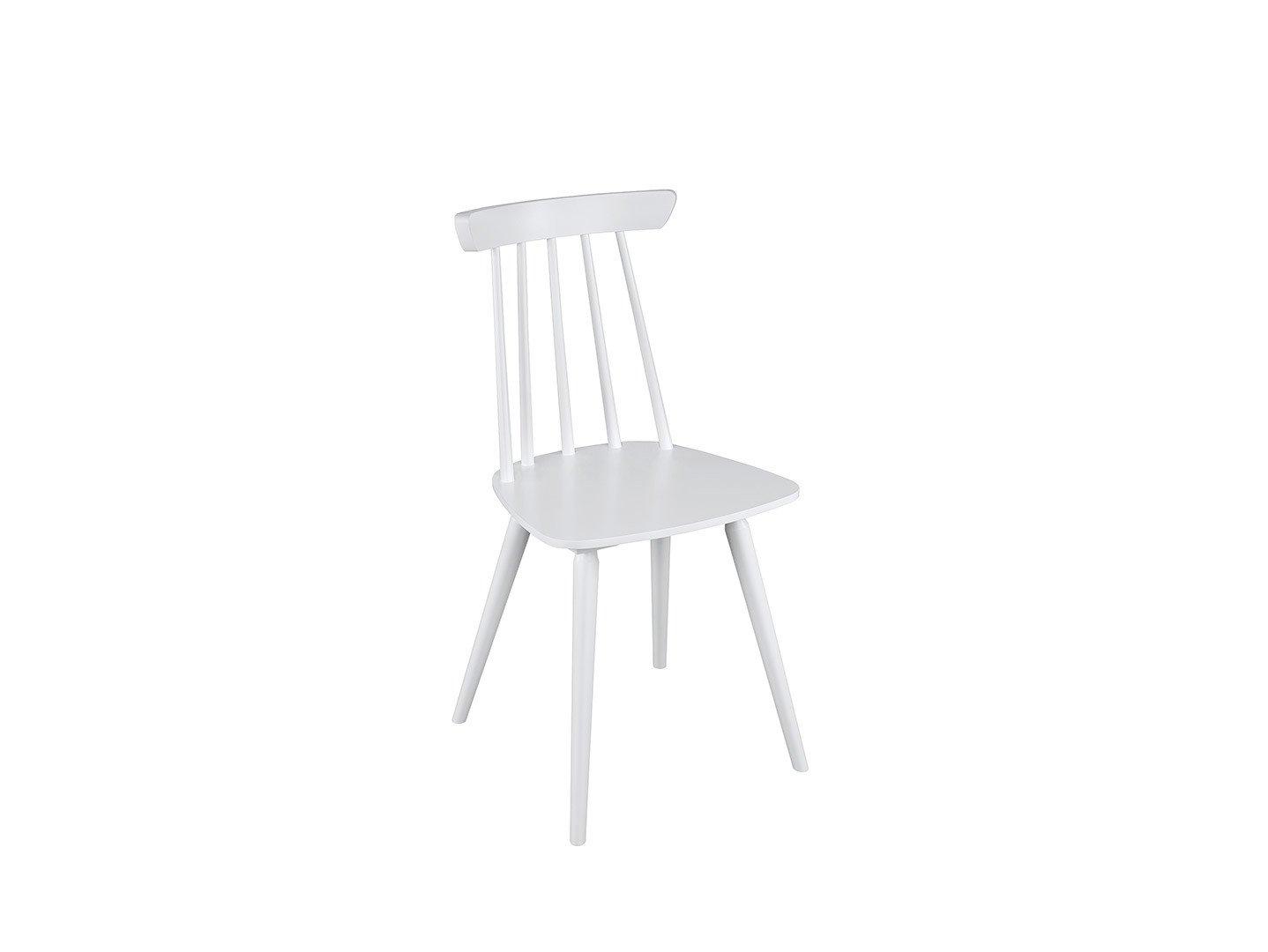 Krzesło Patyczak Modern