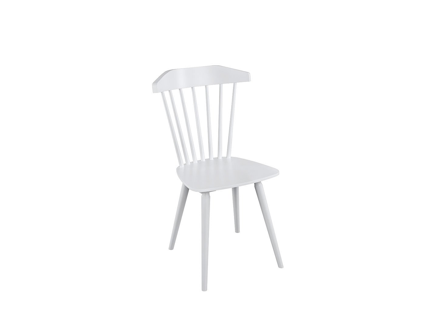 Krzesło Patyczak Prowansalski