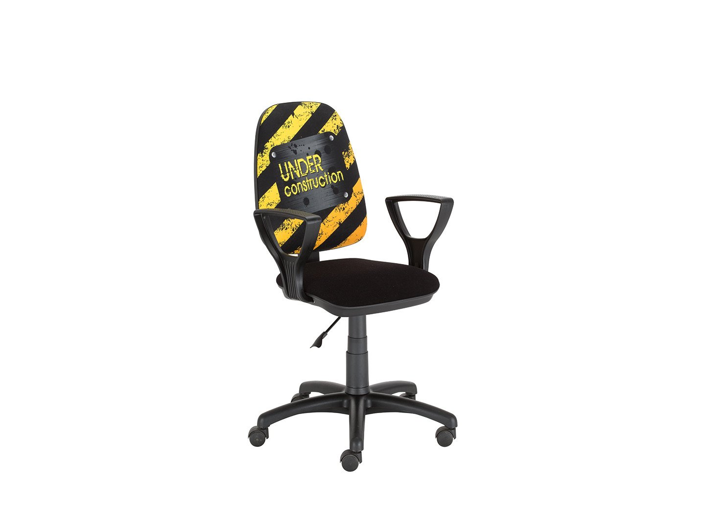 Krzesło obrotowe Antara GTP Under