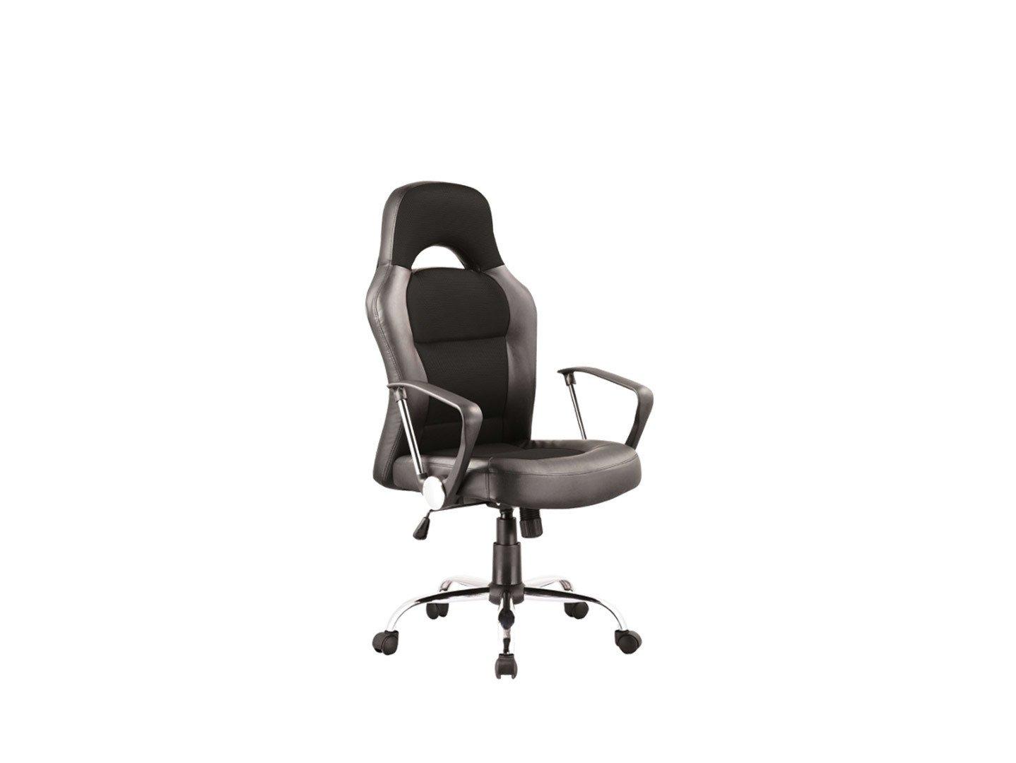 Krzesło obrotowe Q-033