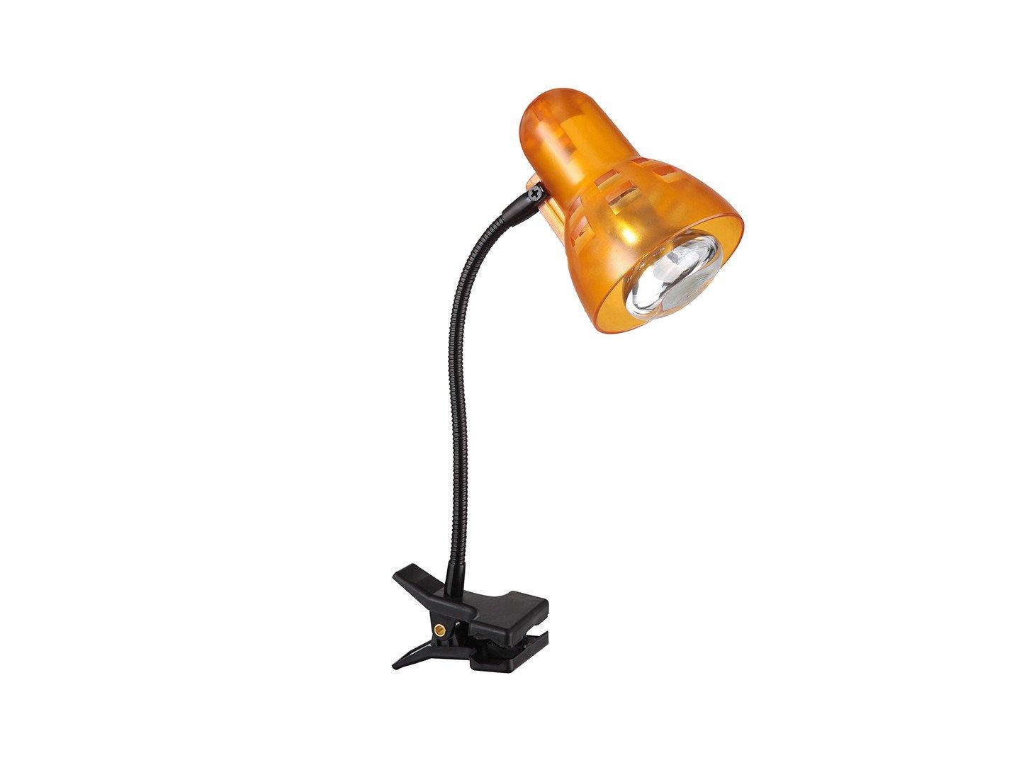 Lampa Clip