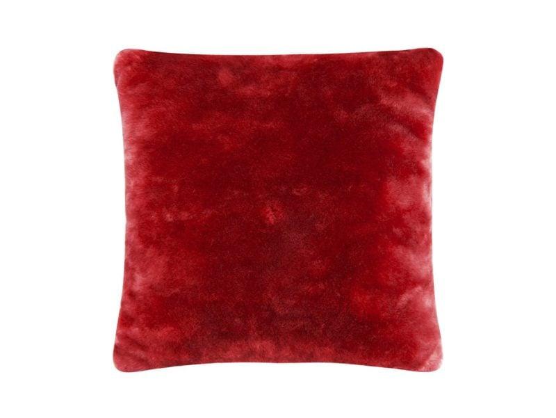 Poduszka dekoracyjna Soft