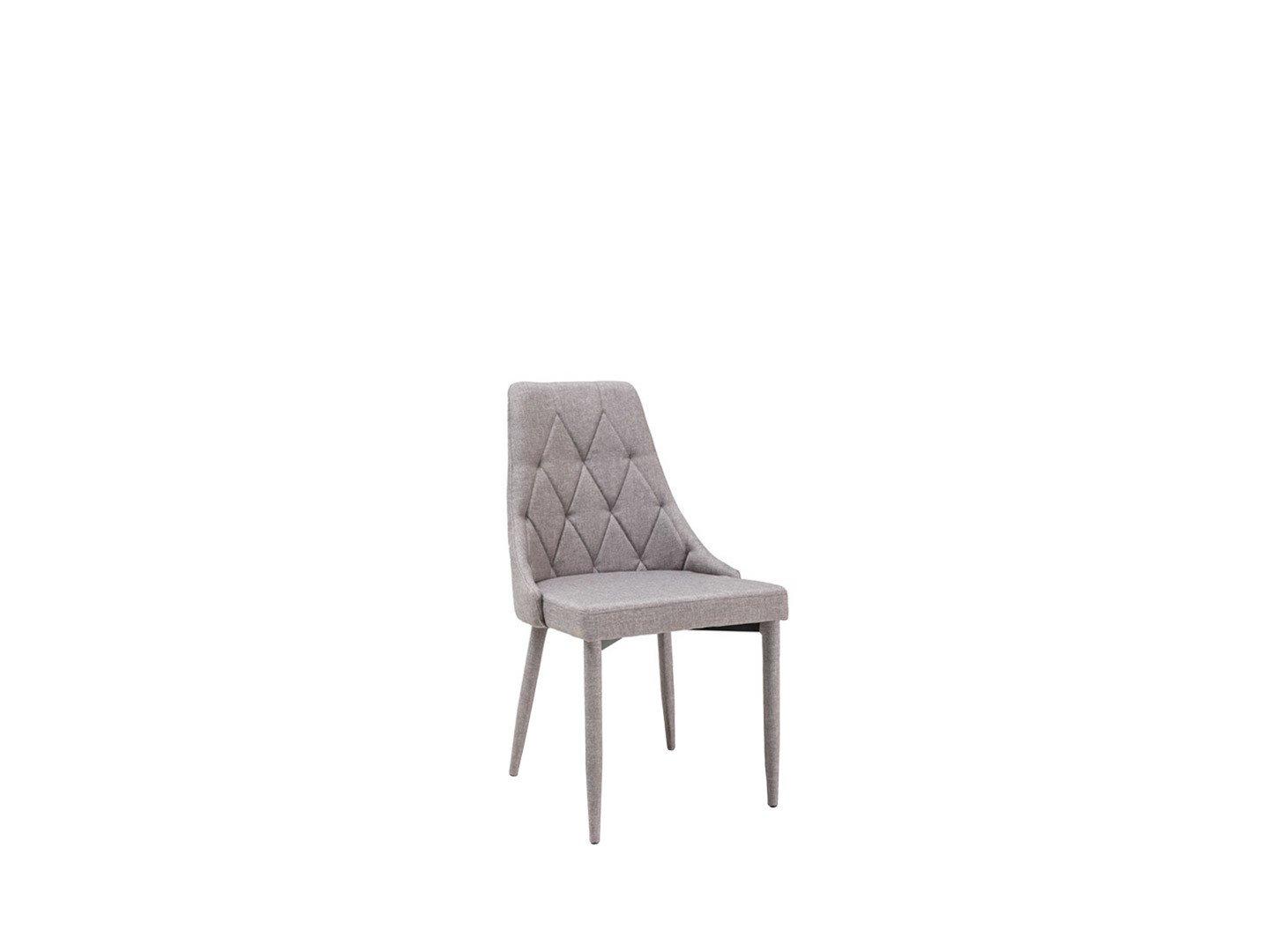 Przytulne krzesło Trix