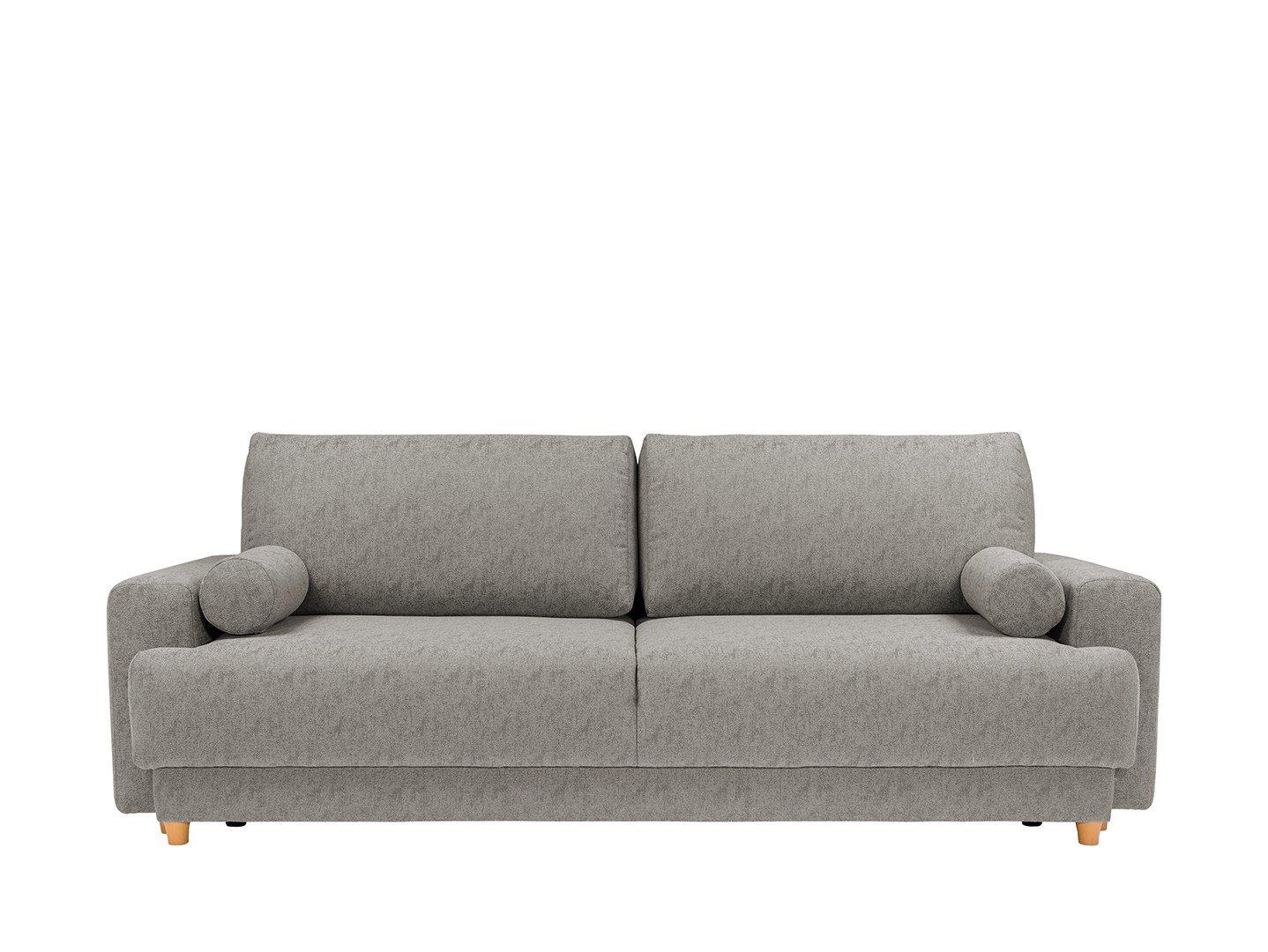 Sofa Tawi
