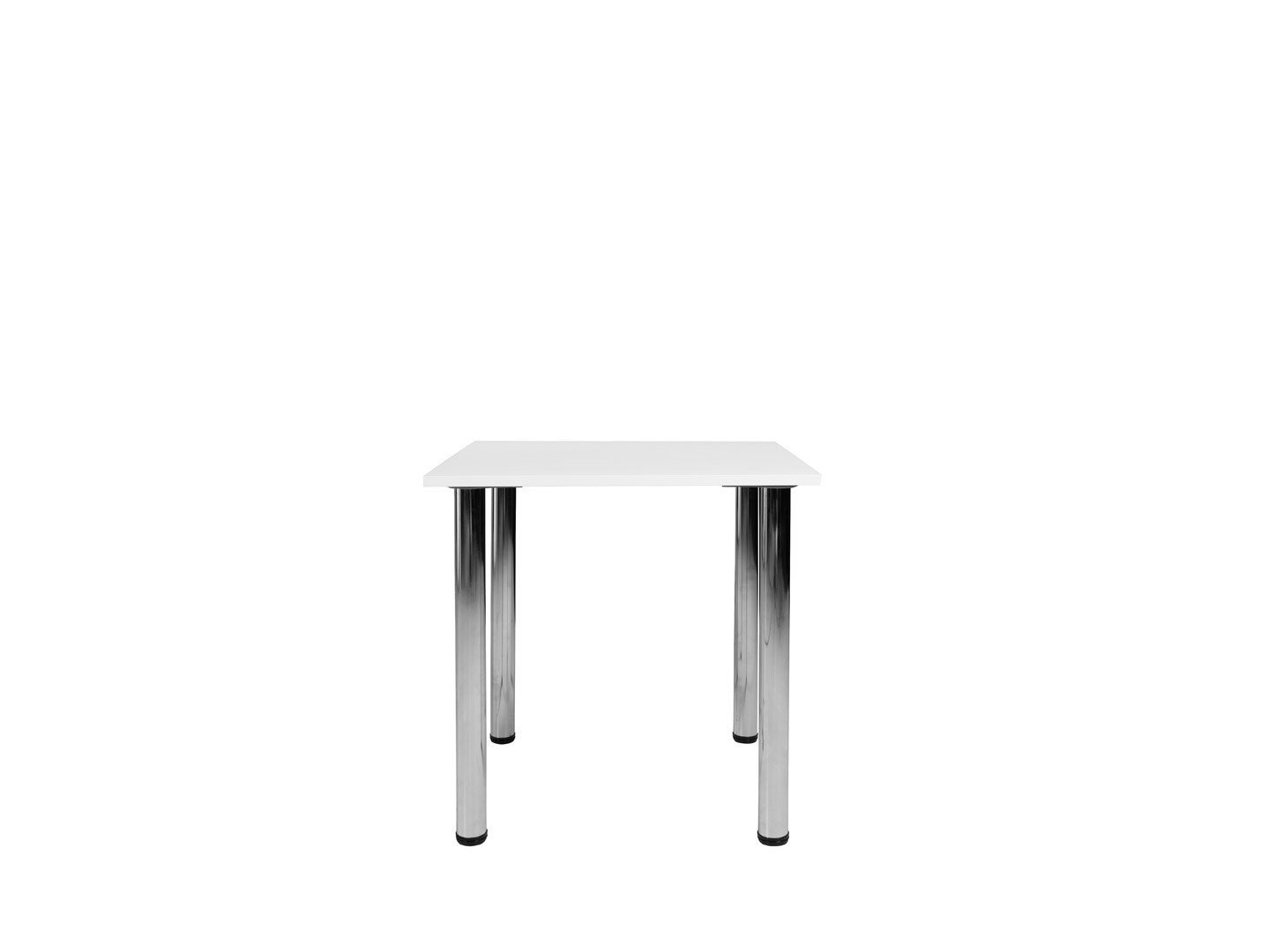 Stół Mikla