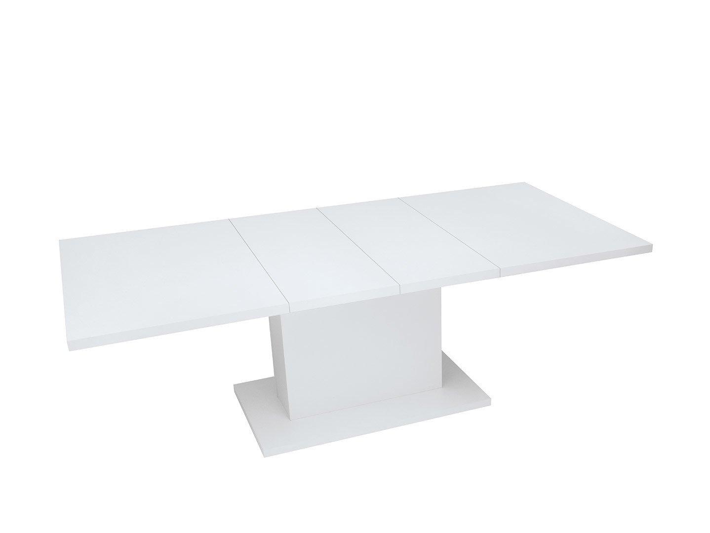 Stół Trawers