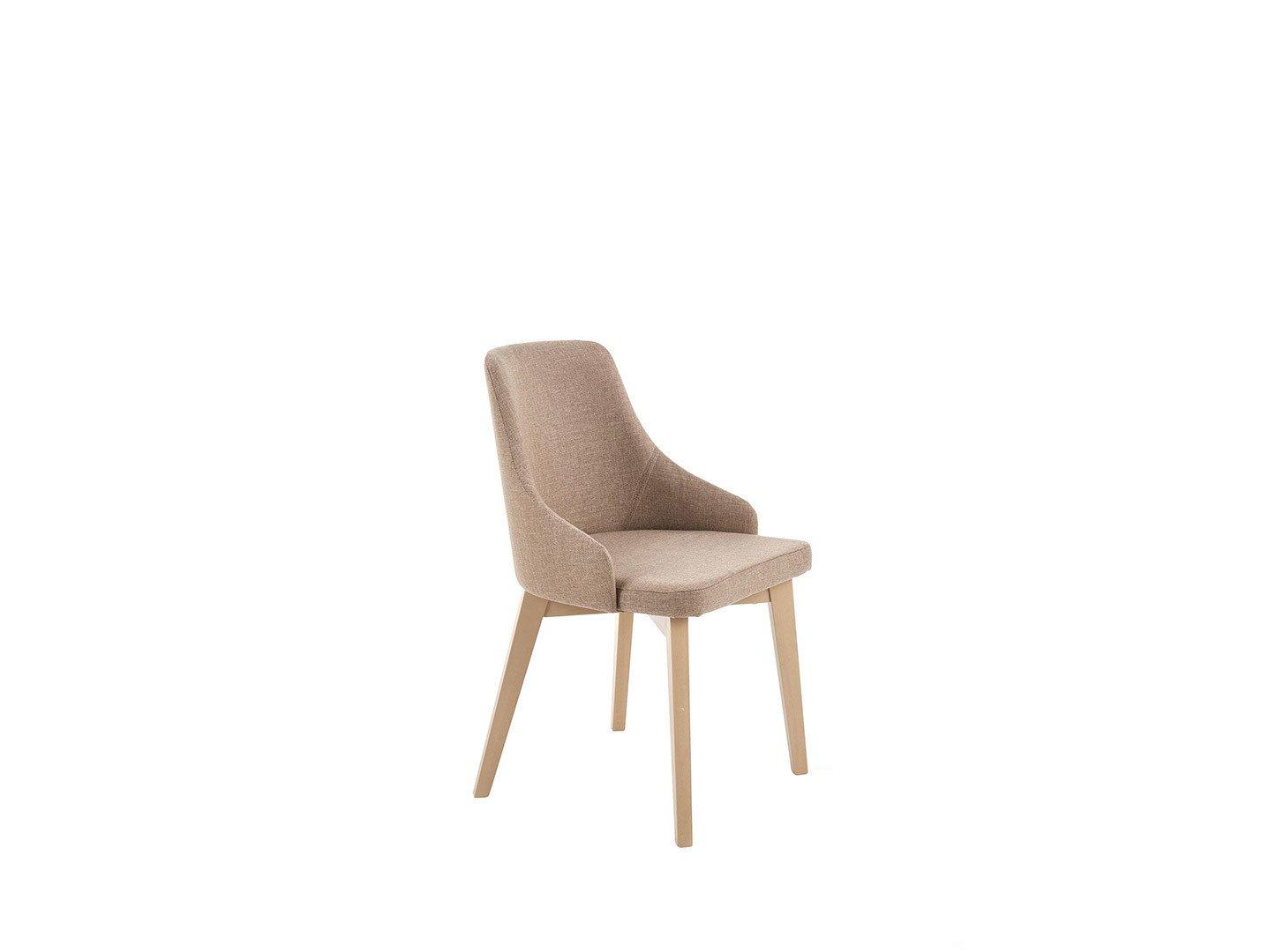 Stylowe krzesło Toledo