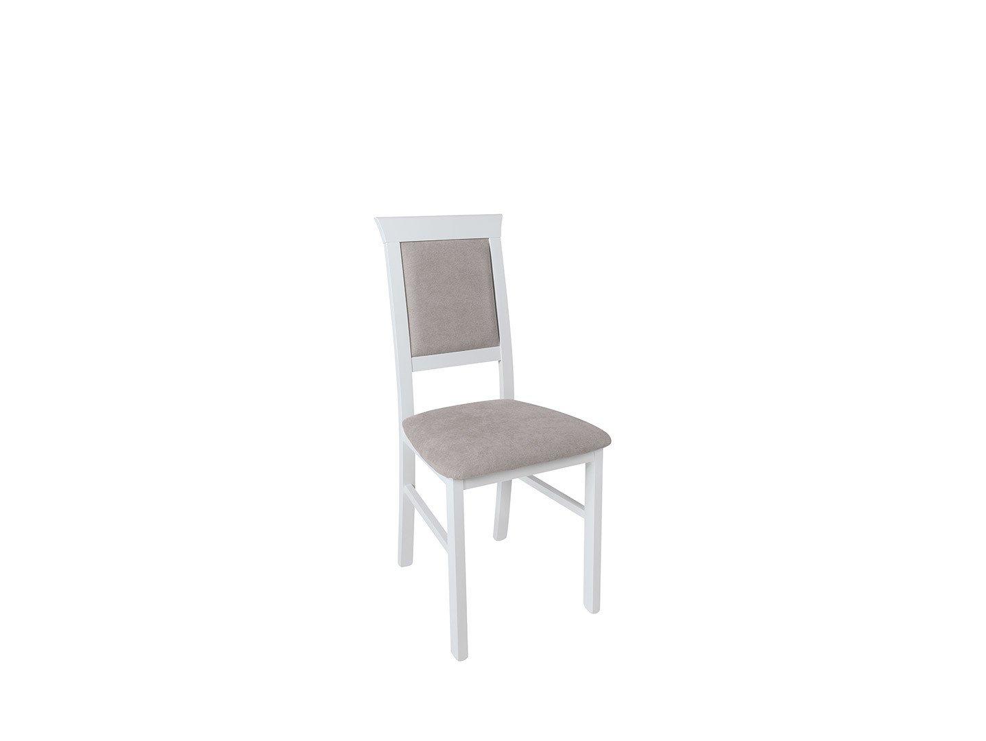 krzesło Allanis 2
