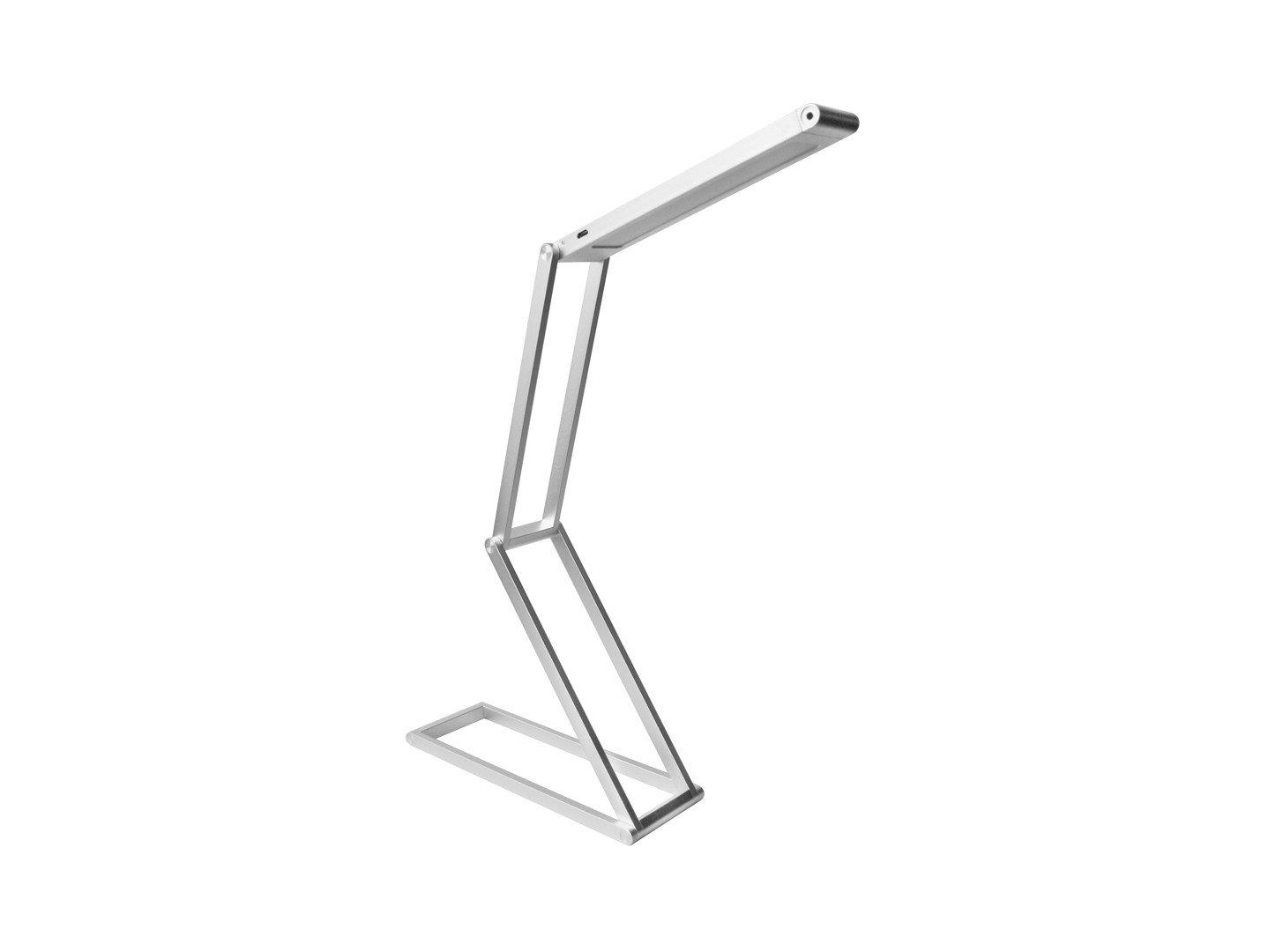 lampa biurkowa LED