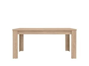 Stół Luttich