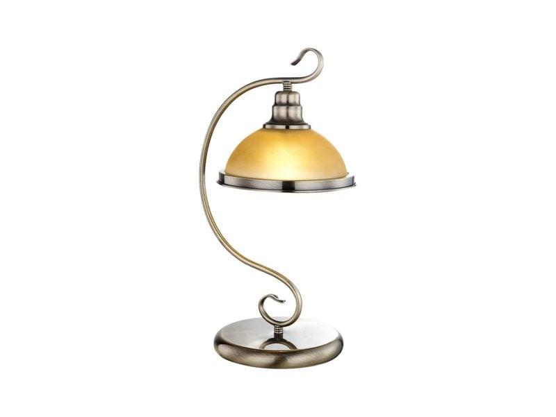 LAMPA SASSARI