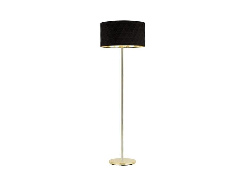 Lampa podłogowa Dolorita