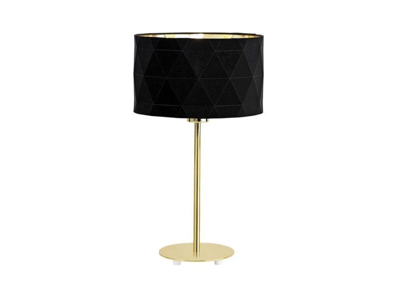 Lampa stołowa Dolorita