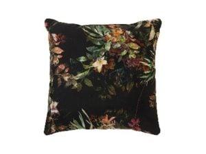 Poduszka dekoracyjna Flowers