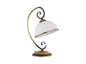 Lampa Stołowa Indra