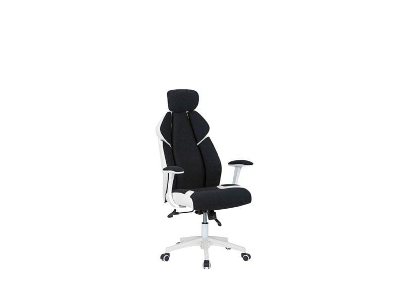 Fotel gabinetowy Chrono
