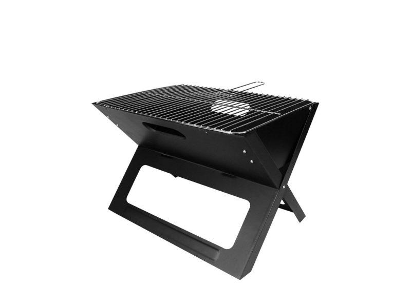 Grill węglowy FZG 1001