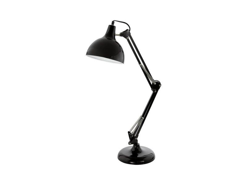 Lampa biurkowa Borgillio