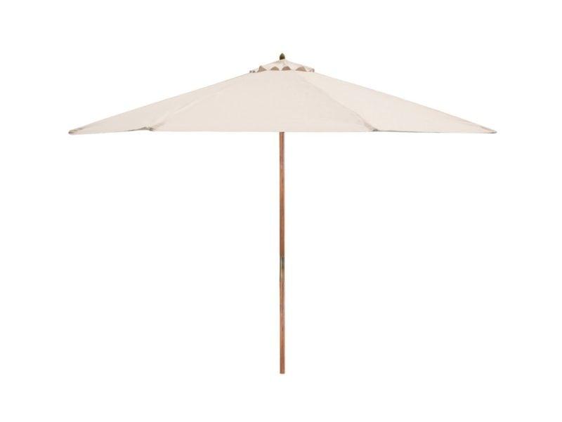 Parasol ogrodowy 4015