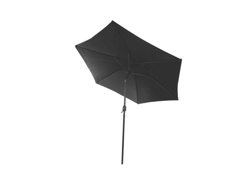 Parasol ogrodowy FDZN 5007