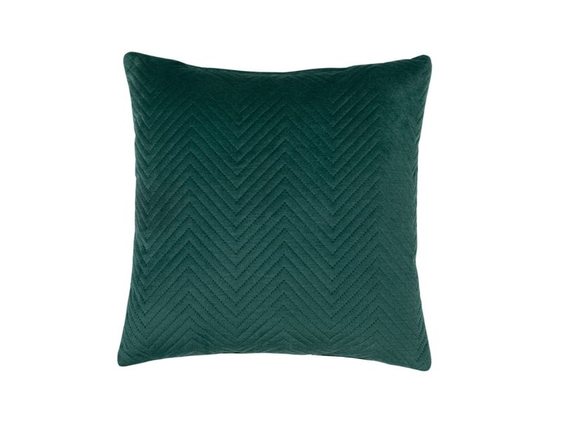 Poduszka Monolith Green
