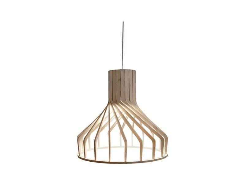 Lampa Bio